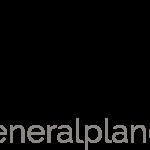 logo_generalplaner_2018
